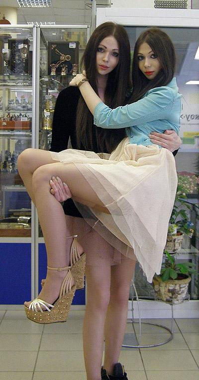 Russian Bride Pravda 24