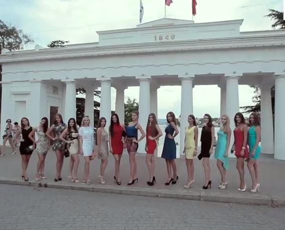 Зрелые русские женщины с молодыми парнями - бесплатное порно
