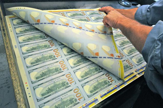 Может ли россия обойтись без доллара