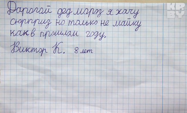 Виктор ГИЛИЦКИЙ