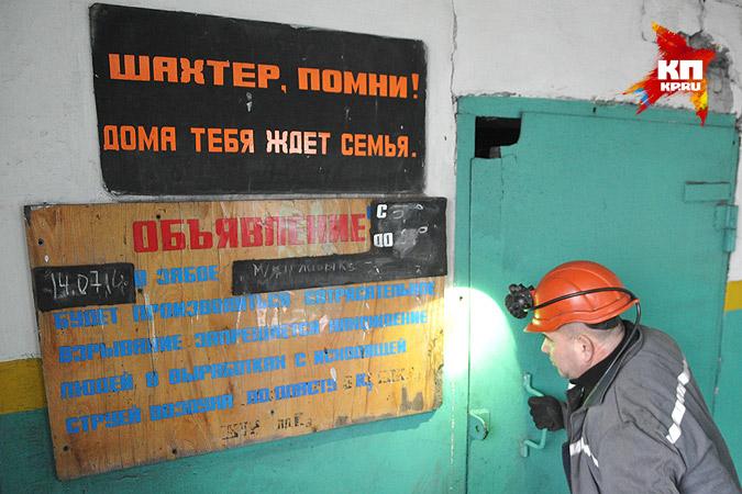 Виктор ГУСЕЙНОВ