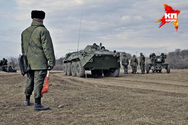 Большинство россиян не готовы платить за благополучие Крыма из собственного кармана, - опрос. - Цензор.НЕТ 8798