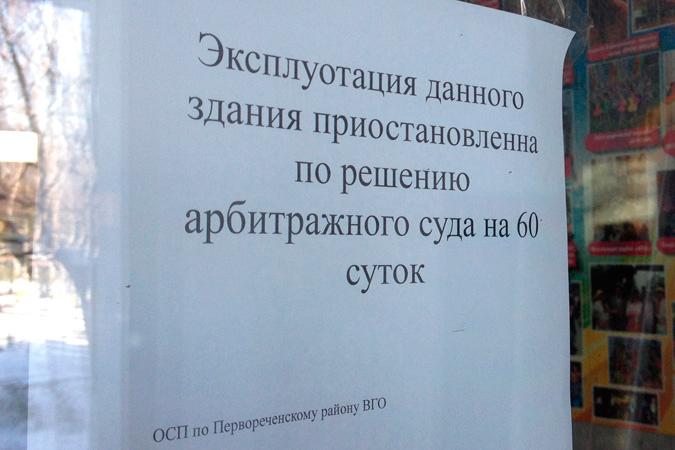 Кристина ОЛЕЙНИК