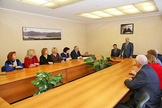 Публичное акционерное общество «АктивКапитал Банк