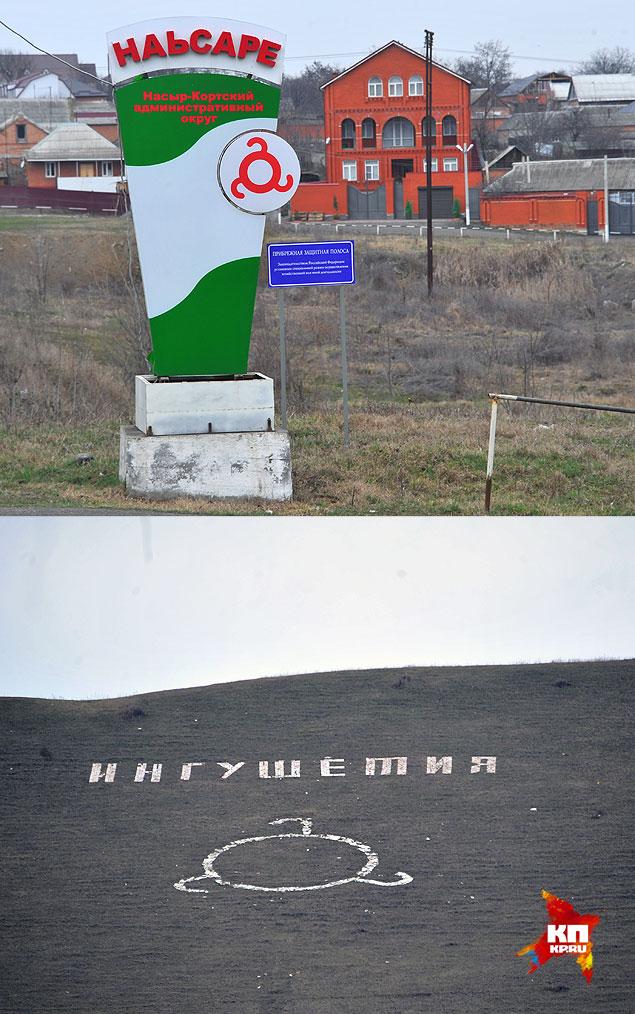 Евгения ГУСЕВА
