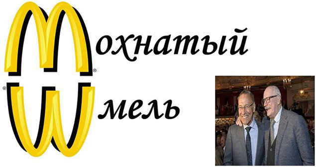 http://www.kp.ru/f/4/image/73/03/930373.jpg
