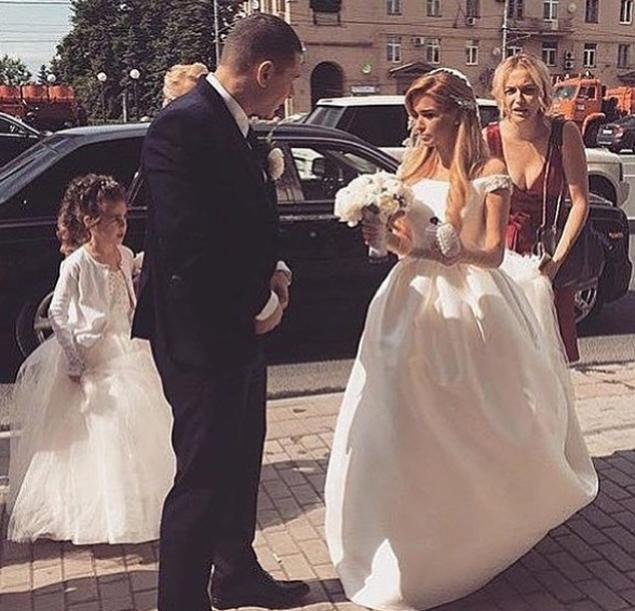 Занимаются сексом на свадьбе у кавказцев смотреть онлайн