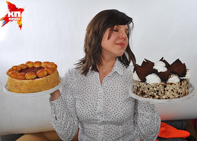 холестерин выше нормы какое питание положено
