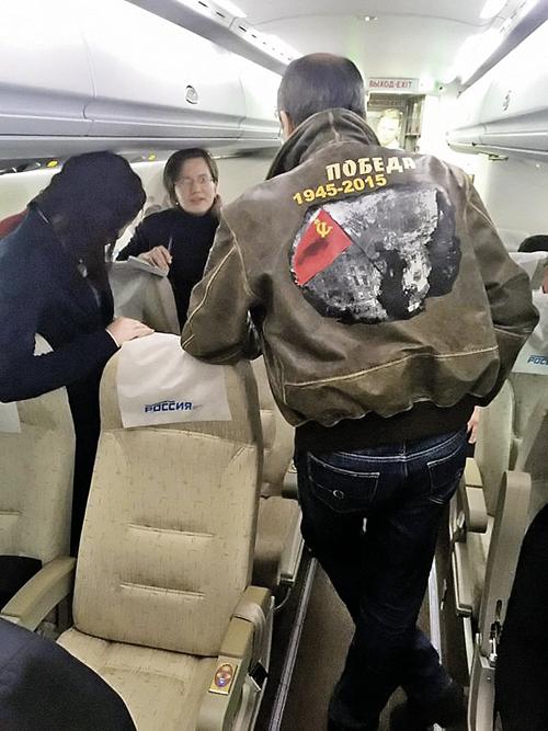 """В МИД РФ назвали """"заказухой"""" расследование причин катастрофы MH17 и заявили о """"страшных последствиях"""" - Цензор.НЕТ 6410"""