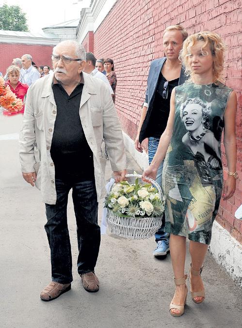 Иван ВИСЛОВ