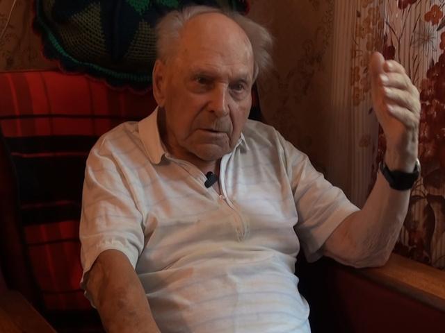 """Перевал Дятлова: """"Нам велели говорить, что это был несчастный случай"""""""