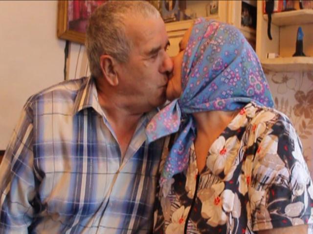 В нижегородской деревушке повторилась история любви из фильма «Письма к Джульетте»