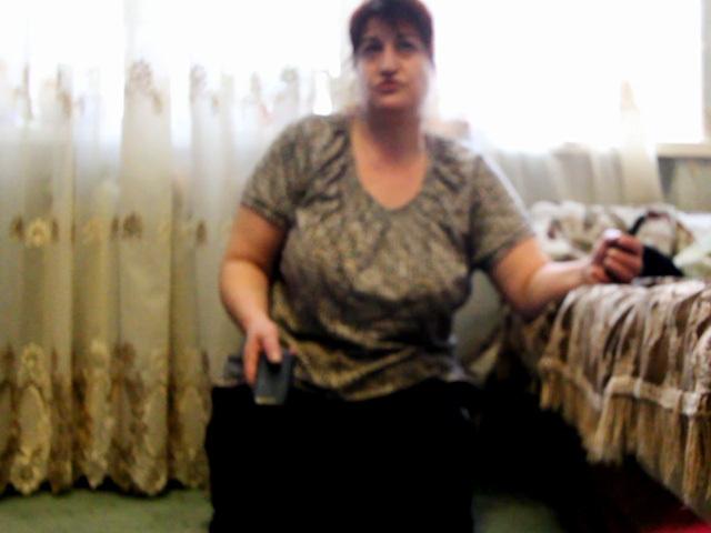 Жанна Филипеску, мать жены ваххабита: он казался обычным парнем, ничего подозрительного