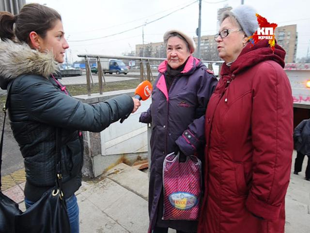 Юрию Гагаримну исполнилось бы 80 лет: что москвичи помнят опервом коспонавте?