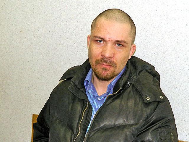 Нарушителя, сбившего ДПСника осудили