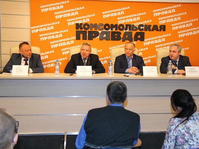 Нижегородские радиоэлектронщики: стабильно в тренде