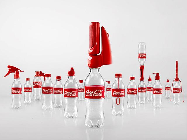 Загробная жизнь пустой бутылки