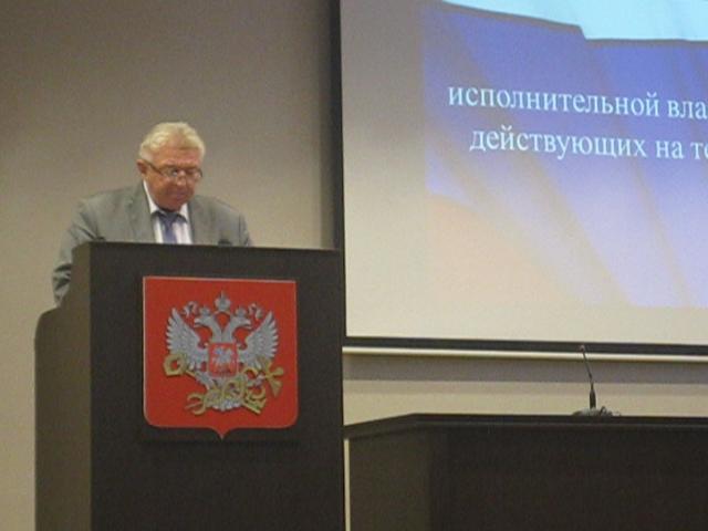 Евгений Петров: Заболеваемость в Нижнем Новгороде выросла еще в 2 раза