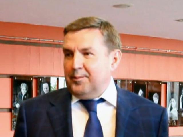 Замминистра культуры РФ Николай Малаков: «Шукшинский кинофестиваль может стать международным»