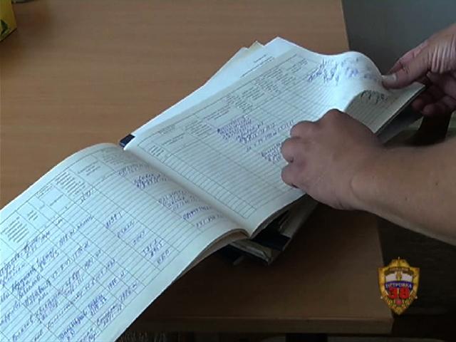 Сотрудники полиции задержали в Москве 10 врачей, которых подозревают в мошенничестве
