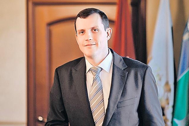 Интервью  с префектом СЗАО г. Москвы Владимиром Говердовским