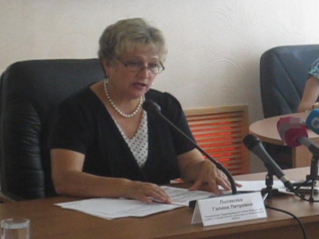 Нижегородстат: Нижегородская область продолжает закупать украинские товары