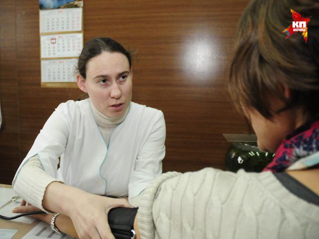 «Комсомолка» проверила, смогут ли помочь заболевшим пассажирам в нижегородском аэропорту