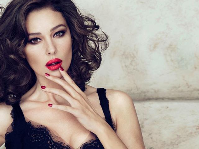 Лучшие роли обворожительной Моники Беллуччи