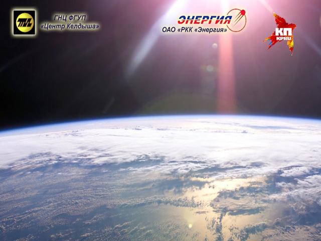 В России создают транспортно-энергетический модуль  для межпланетных экспедиций