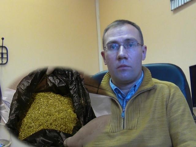 """«Комсомолка» попыталась выяснить, что мешает наркополицейским справиться со """"спайсом"""""""