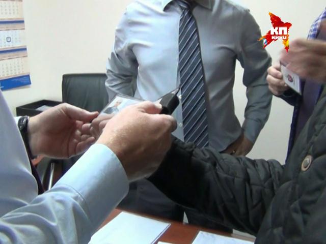 Мошенники вывели за границу больше 1 млрд. рублей