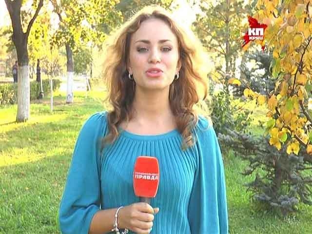 """""""Комсомолка"""" испытала на себе рецепты красоты и стройности Веры Брежневой"""