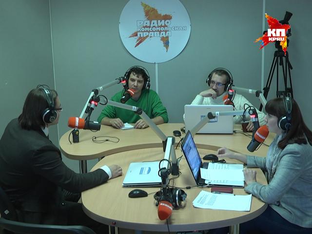Адвокат снегоуборщика из Внуково: Мы до сих пор не видели документ, подтверждающий опьянение