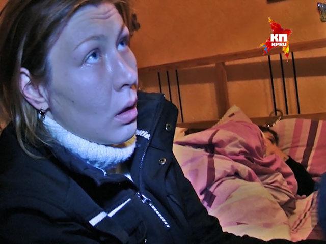 Две подруги открыли наркопритон в Новой Москве
