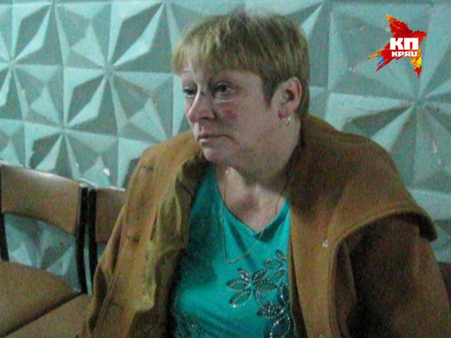 """Выжившие в страшном ДТП в Навашинском районе: """"Все, кто сидел в австобусе слева - погибли"""""""
