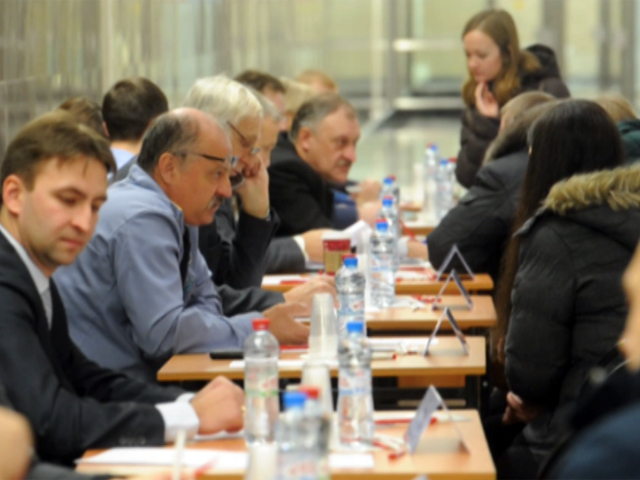 Представители метрополитена ответили на вопросы москвичей
