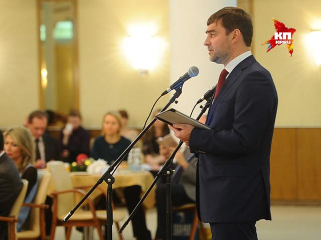 В Государственной думе парламентарии устроили литературный вечер