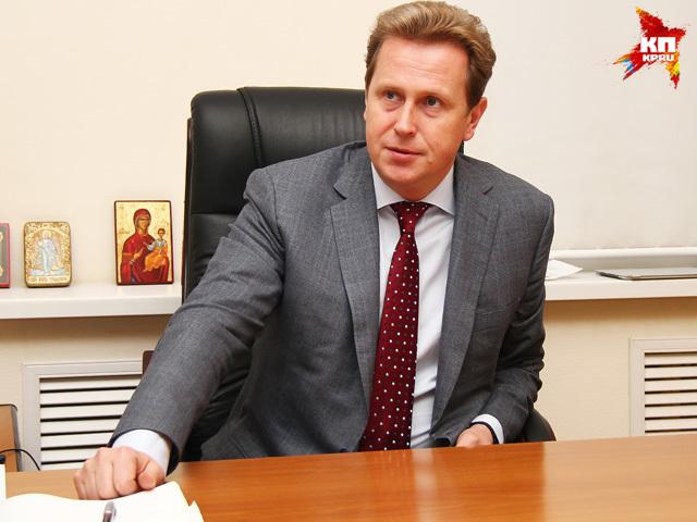 Глава администрации Нижегородского района рассказал, как ведутся поиски детей, сбежавших из санатория