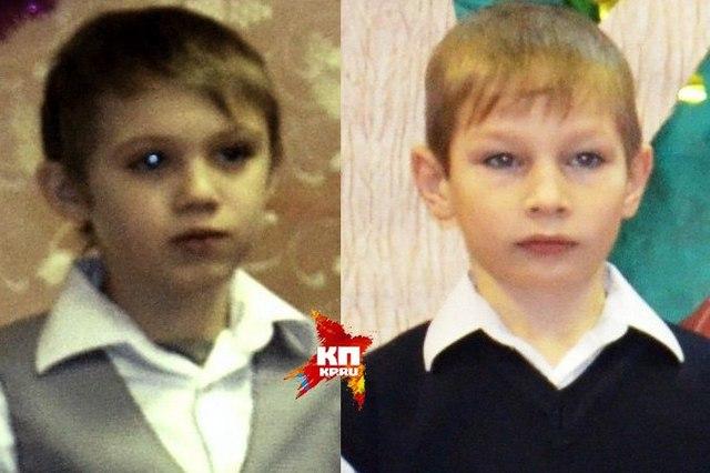 Федеральный канал заинтересовался пропажей детей в Нижнем Новгороде