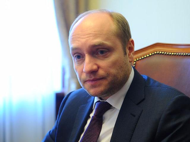 Министр по развитию Дальнего Востока Александр Галушка, о том, как сделать депрессивный регион привлекательным