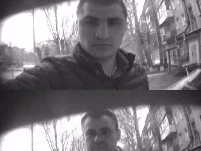 Внимание, в Волгоградской области ведется розыск мошенников!