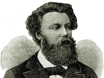 Великие ученые: Павел Яблочков