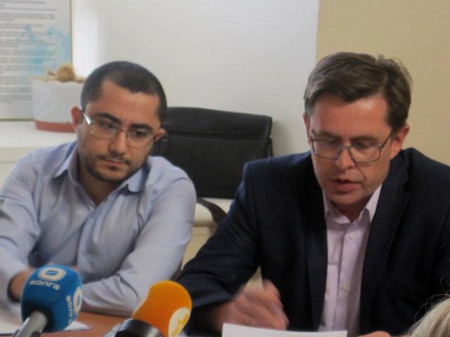 Нижегородский УФАС оштрафовал «Росгосстрах»