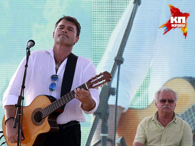 В селе Сростки подвели итоги «Шукшинских дней на Алтае»