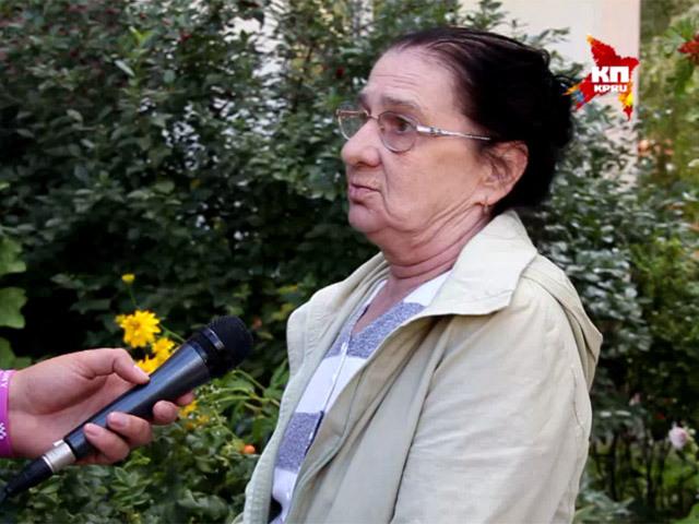 Соседи зверски убитой семьи Беловых: Слышали ссоры, но не придали значения