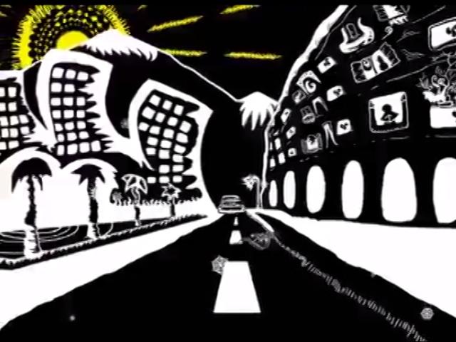 «Звезду по имени Солнце» спели на иврите