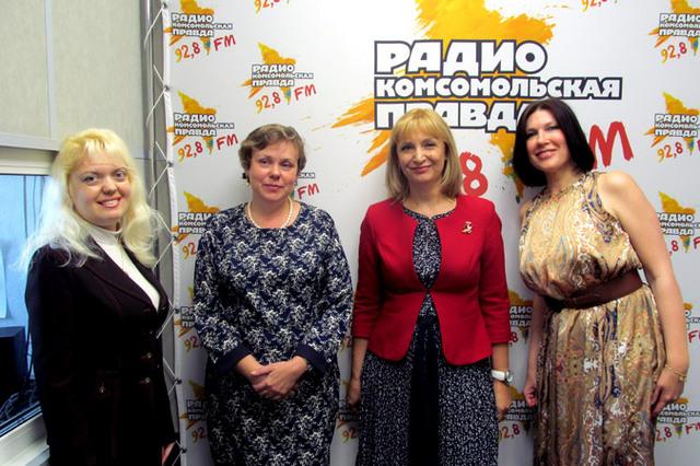 9 сентября во всем мире празднуется День красоты - как же правильно следить за собой нижегородским красавицам?