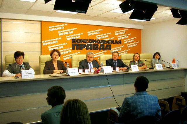 Пять проектов НГСХА удостоены золотых медалей