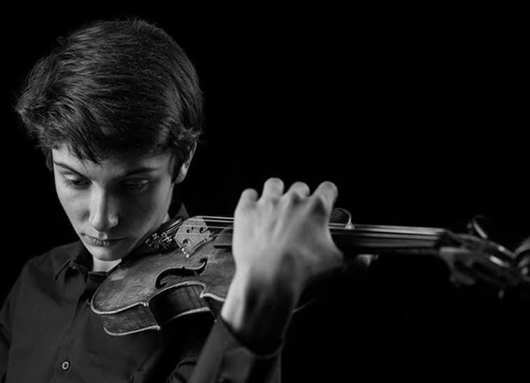 А. Вивальди. Времена года